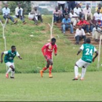 Rwenzori Group Dominates Big League Play Offs