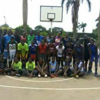 Uganda Still In Preparations For The FIBA U-16 African Zone 5 Qualifiers