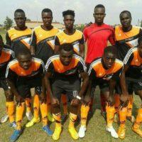 Buganda Regional League Play Offs Set For Today