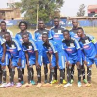 TENSION (The struggle to beat the drop) SADOLIN PAINTS FC