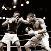 Ranking the 10 greatest Ugandan Boxers of all time