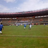Masaza cup 2017: Buddu fights from 2-0 down to edge Busiro in 3rd place playoff.