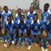 AIRTEL MASAZA CUP: Buddu and Ssingo 90 minutes away from the finals.