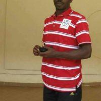 Joseph Mutyaba appointed Head Coach Masavu FC