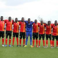 CHAN QUALIFIER 2018: How the Cranes rated against Rwanda.