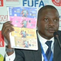 FUFA highlights on ticket selling points.