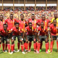 EGYPT VS UGANDA: The fans' perspective of what the Cranes should do to get the better of the Pharaohs at their own backyard.