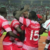 OFFICIAL : Number of teams in the Tanzania super league to increase 20 from 16.