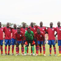 MATCH PREVIEW : Injury ravaged Maroons hosts Proline FC