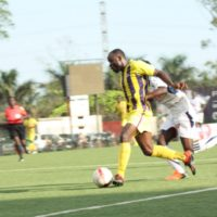 MATCH PREVIEW: Proline host army side UPDF FC
