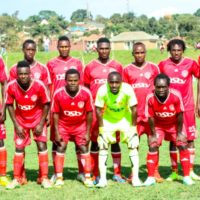 MATCH PREVIEW : Express FC hosts Bright stars
