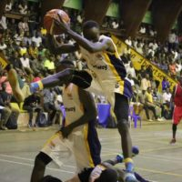 Betway Power continues with a fine start as the Tusker Lite NBL runs day 2.
