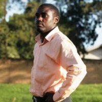 Express FC to announce Kefa Kisala as head coach
