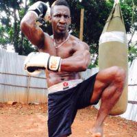 Golola promises to dismantle Ssemata