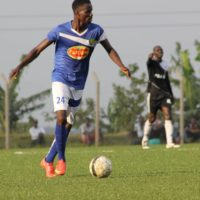 BUL return to winning ways with commanding victory over Paidha Black Angels