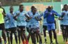 Vipers SC aim to extend perfect start as they host winless Nyamityobora