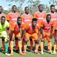 Odoch on the brink as Nyamityobora hosts Mbarara City in the Mbarara derby