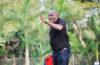 Kajoba accuses Basena of employing ugly tactics