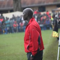 Kawalya throws in the towel at Kitara FC