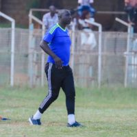 """""""It's the first of many to come"""" Kirya enthused by maiden victory"""