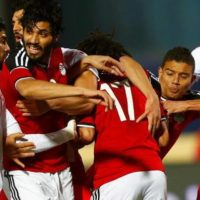 Egypt revenge on Tunisia to edge the Maghreb derby