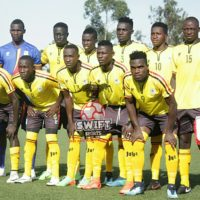 UGANDA KOBS 1-0 S. SUDAN: How the Kobs fared in their scrappy victory over the minnows