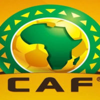 CAF confirms South Africa, Egypt bids to host 2019 AFCON