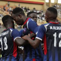 SC Villa set for first home win against rivals Express FC