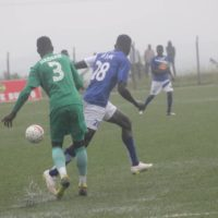 BUL FC secures first ever win over Onduparaka