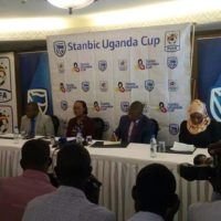 Stanbic bank improve prize money from 90-120m