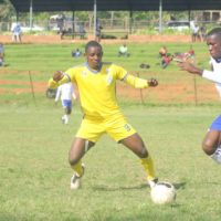URA FC stun Bright Stars to end win less streak