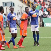 Resilient Nyamityobora force BUL draw
