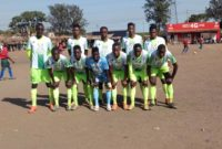 Katwe United edge Bweyogerere to stay top