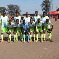 Katwe United edge Bweyogerere to stay top
