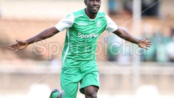 KPL : Sekisambu nets first hat trick in mauling of Mt. Kenya
