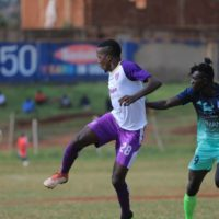 FBL : Proline maintain grip on top as Wakiso Giants and Kiboga are held