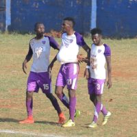 ELGON GROUP : Wakiso Giants maintain steady run with victory over JMC Hippos