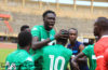 Onduparaka breaks Mbarara city home unbeaten run