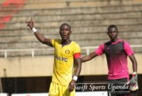 URA target fourth consecutive win as they host BUL