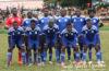 FUFA Drum: Busoga's Ayiekoh announce 33 man provisional squad